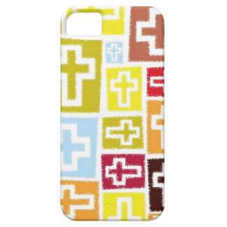 iPhone Cover iPhone 5 Cover
