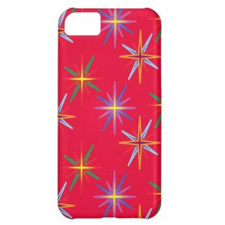 iPhone Cover iPhone 5C Case