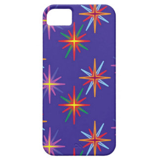 iPhone Cover iPhone 5 Case