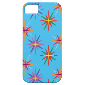 iPhone Cover iPhone 5 Covers