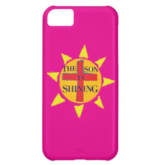 iPhone Cover iPhone 5C Cases
