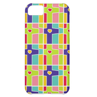 iPhone Cover iPhone 5C Covers