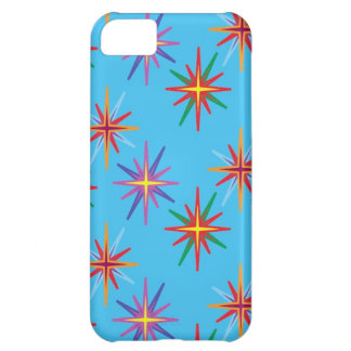 iPhone Cover Cover For iPhone 5C