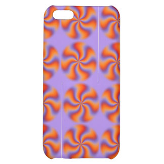 iphone cover case for iPhone 5C
