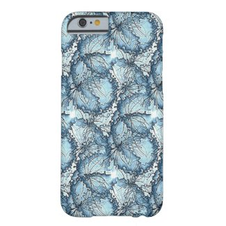 Iphone cover design by artmiabo