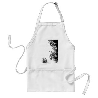 iPhone Cover Dream Adult Apron