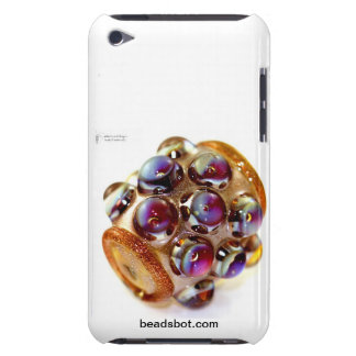 Iphone Cover for Bead Lover