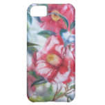 iPhone Cover - iPad Skin Case For iPhone 5C