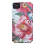 iPhone Cover - iPad Skin iPhone 4 Case