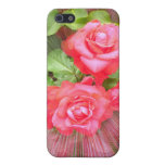 iPhone Cover iPhone 5 Cases