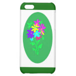 iphone cover iPhone 5C cover