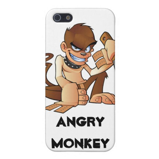 Iphone Cover Cases For iPhone 5