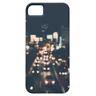 iPhone Cover of New York