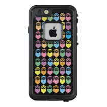 iphone cover owl