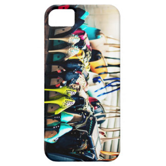Iphone cover with Shoes and purses!