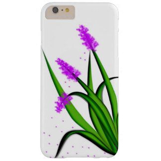 iphone covercase with natural effect barely there iPhone 6 plus case