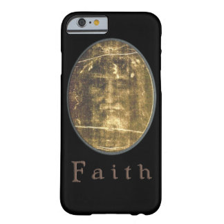 IPhone cristiano 6 apenas allí Funda Para iPhone 6 Barely There
