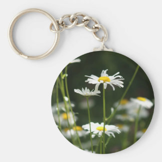 iPhone Daisy Days Keychain
