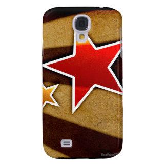 Iphone de 2 estrellas 3 casos