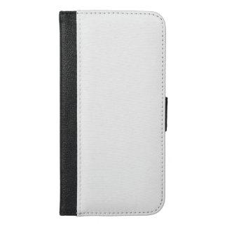 iPhone de encargo 6/6s más la caja de la cartera