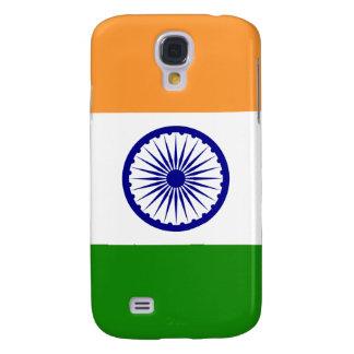 iPhone de la bandera de la India