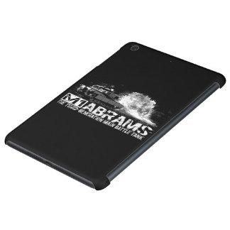 iPhone de M1 Abrams/caso del iPad Carcasa Para iPad Mini Retina