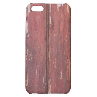 iPhone de madera 4 del caso de Speck® de la IMPRES