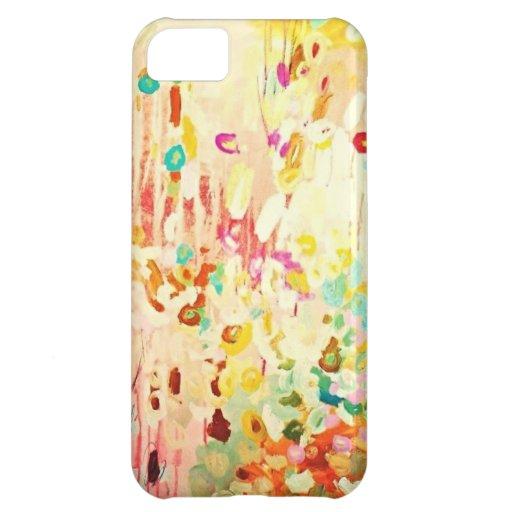 iPhone de moda 5 casos