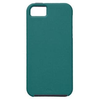 iPhone del caso del ambiente de IPhone 5 5 casos - iPhone 5 Protector