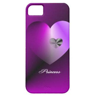 Iphone del caso iPhone 5 carcasas
