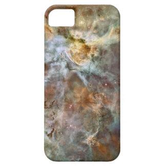 iPhone del caso - nebulosa de Carina Funda Para iPhone 5 Barely There