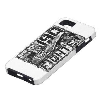 iPhone del Fw 190/caso del iPad Funda Para iPhone SE/5/5s