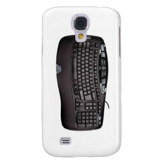 iphone del teclado