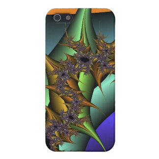 iPhone duro 4 del caso de Shell iPhone 5 Carcasas