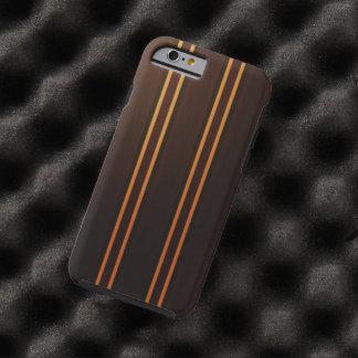 iPhone duro 6/6s del compañero Funda Resistente iPhone 6