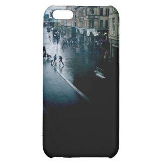 iPhone elegante 4 Hardcase
