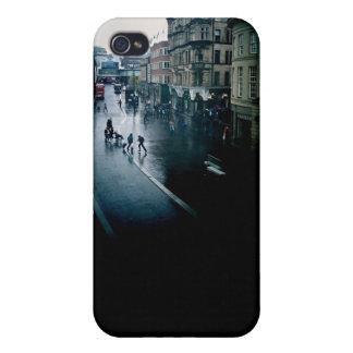 iPhone elegante 4 Hardcase iPhone 4 Carcasa