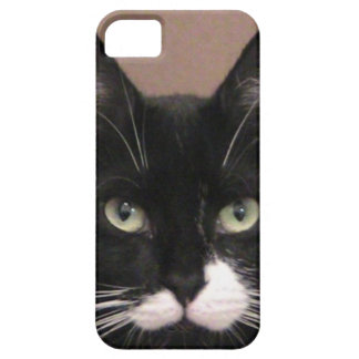 iPhone elegante 5 de la caja del teléfono de Catti iPhone 5 Protectores