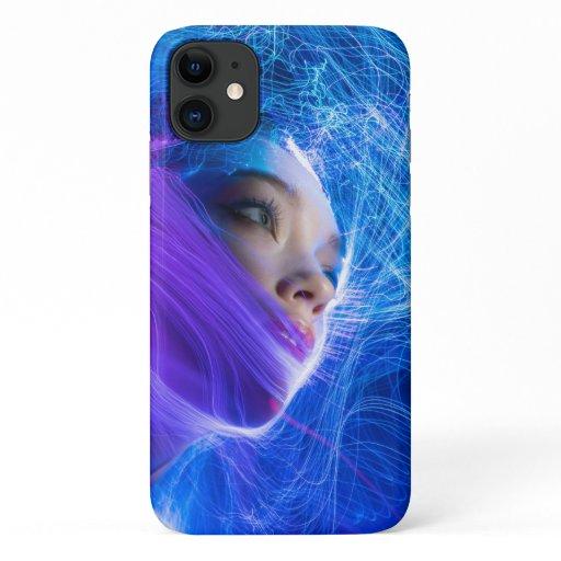 iphone exclusivo iPhone 11 case