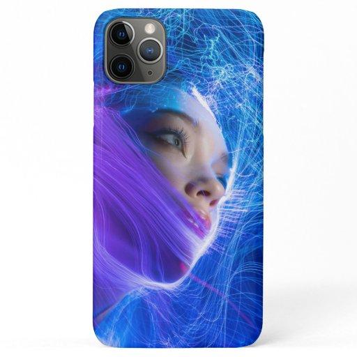 iphone exclusivo diseño iPhone 11 pro max case