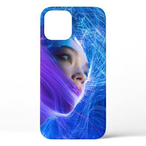 iphone exclusivo original y especial iPhone 12 pro case
