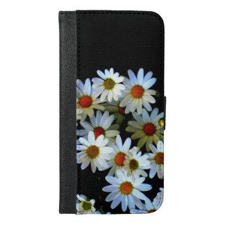 iPhone floreciente 6/6s de la oscuridad más la