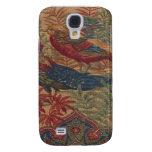 iPhone francés 3G/3GS de la mota de los pájaros de