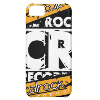 Iphone Groupie Gear Case For iPhone 5C