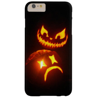 iPhone - Halloween Case Barely There iPhone 6 Plus Case