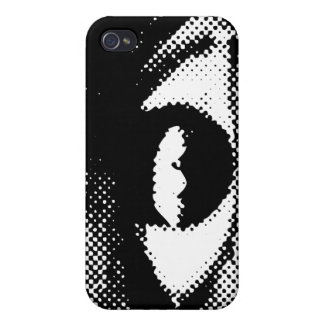 iPhone Hard Cover