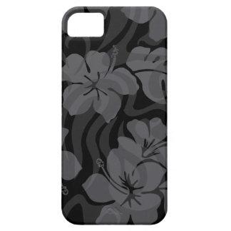 iPhone hawaiano de la cabaña del azúcar 5 casos iPhone 5 Case-Mate Cárcasas