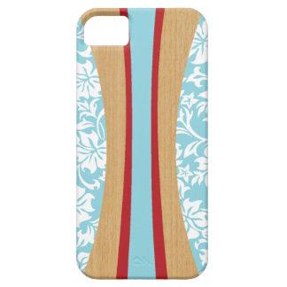 iPhone hawaiano de la tabla hawaiana de Laniakea 5 iPhone 5 Coberturas
