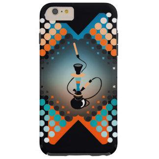 iphone hookah case