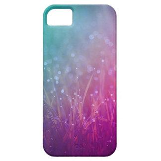 IPhone in Miami iPhone SE/5/5s Case